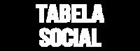 Tabela Social